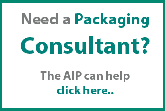 Packaging Consultants