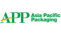 Asia Pacific Packaging