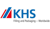 KHS Pacific