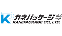 KanePackage