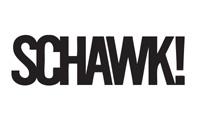 schawk