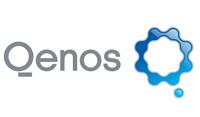 2016 NC Qenos