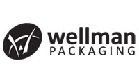 Wellman Packaging