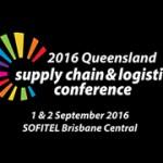 2016QSCLC_logo_220px
