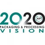 2016_AIP_NC_logo_200x200