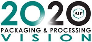 2016_AIP_NC_logo_300px