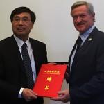 2016_APR_Post_Pierre-Pienaar_Chinese-Professor