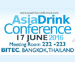 2016_asia_drink_conference_110x91