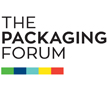 2016_institute_news_packaging_forum_logo_109px