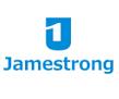 2016_jamestrong_logo_109px