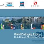 2016_news_GlobalPackagingTrends2015_400px