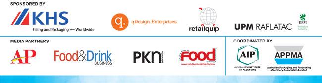 NTF Sponsors