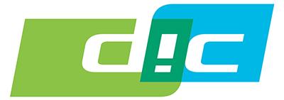 2017_AUG_DIC_logo_400