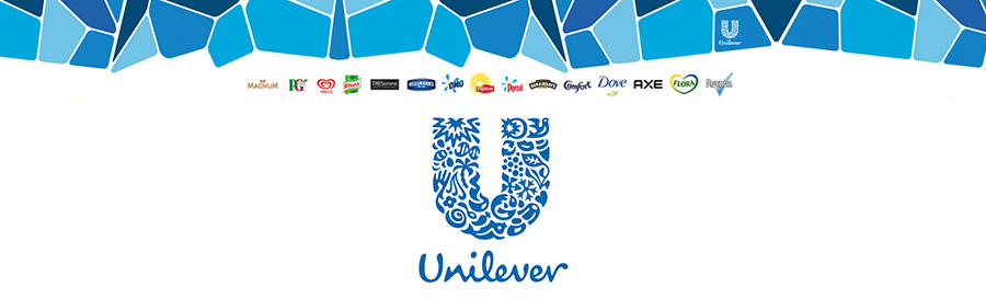 2017_July_careers_advert_Unilever_banner