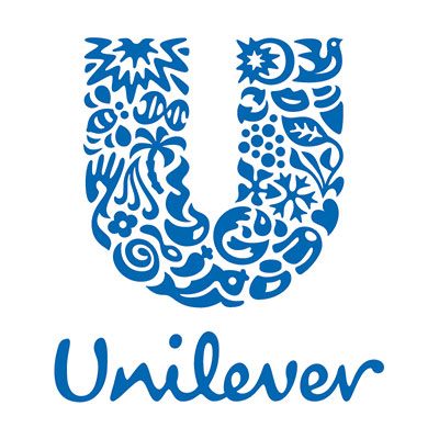 2017_July_careers_advert_Unilever_header
