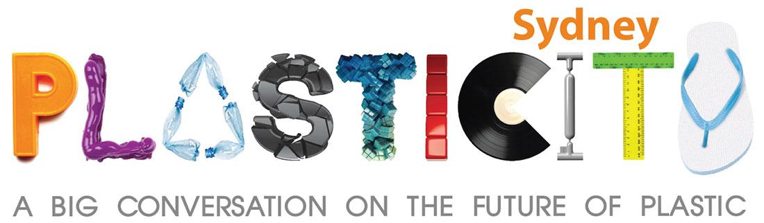 2017_sydney_plasticity_logo_1100