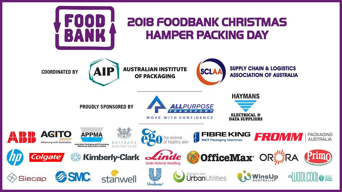 2018-AIP-Foodbank-Hamper-Day-Footer-1100px