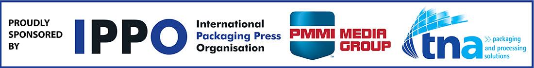 2018-AIP-NC-IPPO-Panel-Sponsors-1100px