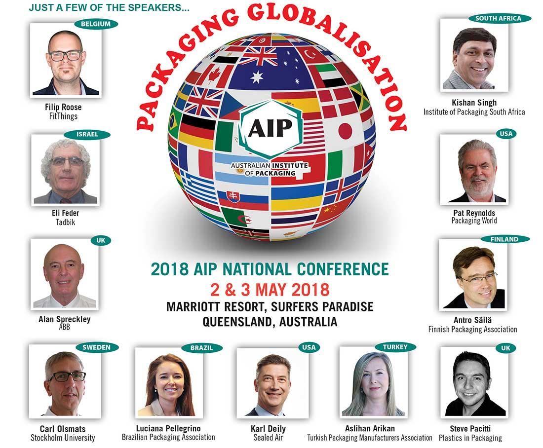 AIP-web-banner-2018_NC_1100