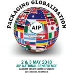 2018-AIP-NC-call-for-Speakers-email_header_650px