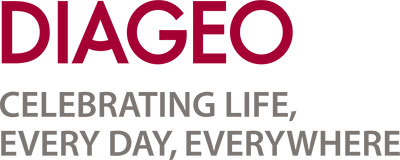 2018-Diageo-Logo-Purpose-Red-400px