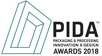 2018-PIDA-email-header-logo-350px