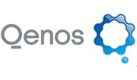 2018_NC_Qenos_200x117