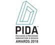 2018_PIDA_logo_thumb_110x90