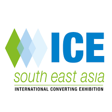 2018_event_ICE_south_east_asia