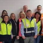 2018_post_JUL_NZ_OJI_guests_1100px