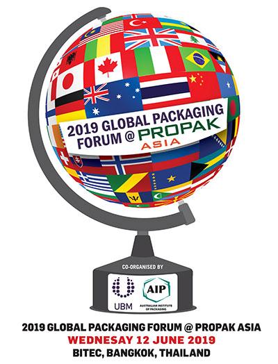 2019-AIP-UBM-Global-Packaging-Forum-12-JUN-400px
