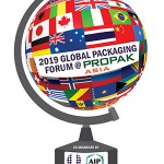 2019-AIP-UBM-Global-Packaging-Forum-12-June-300px