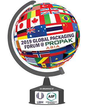 2019-AIP-UBM-Global-Packaging-Forum-12-June-300px