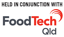 2019_Foodtech_QLD_logo_250px
