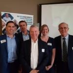 2019_July_AIP_NSW_Seminar_speakers