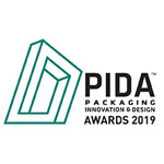 2019_PIDA_logo_150px