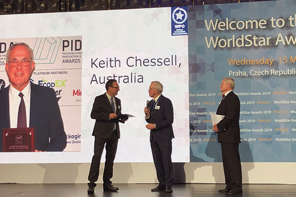 2019_Worldstar_Awards_Keith_Chessell_600x400