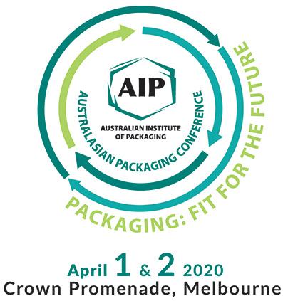 2020-AIP-APC-Logo-wtag-400px