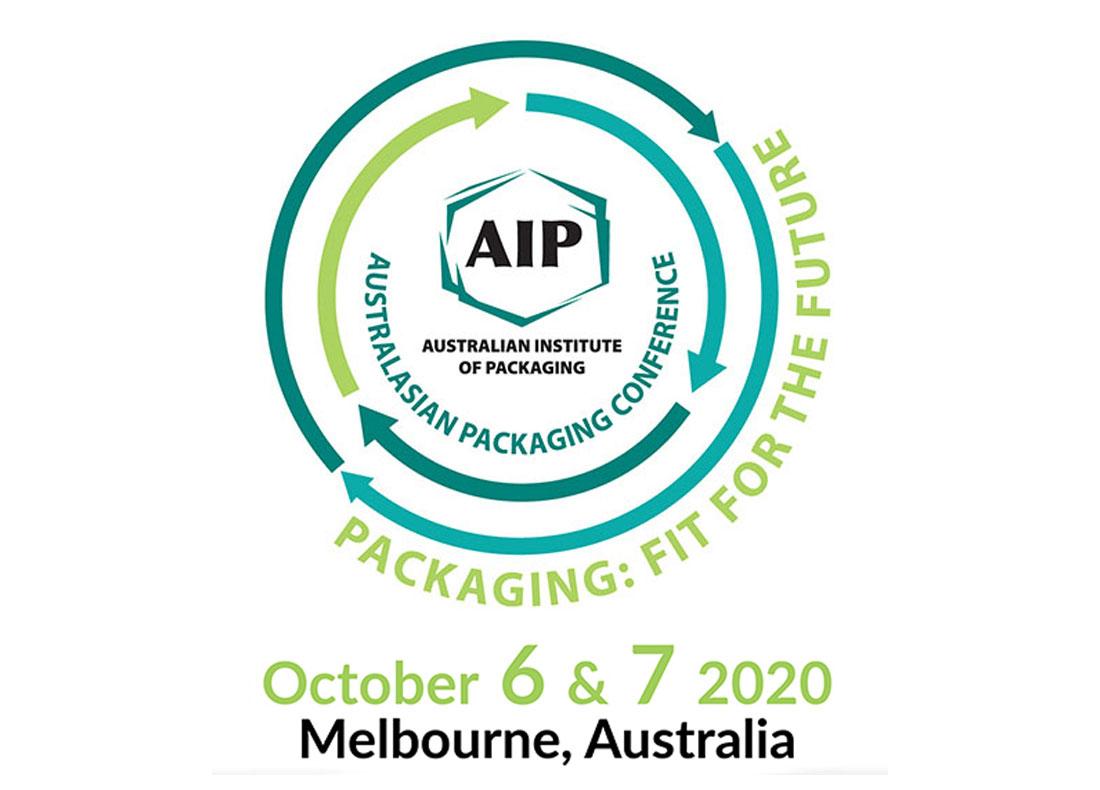 2020-AIP-APC-Speakers-HEADER_1100PXMK