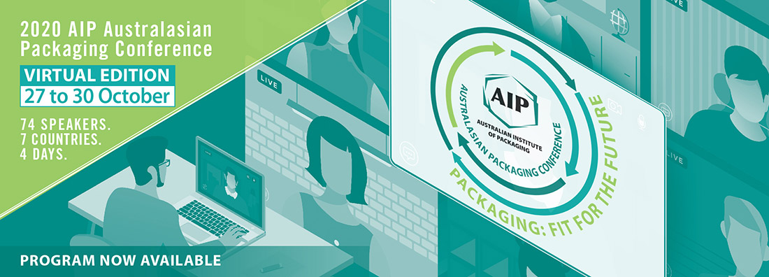 2020-AIP-Conference-Web-Banner_1100x400pixels_V1MK