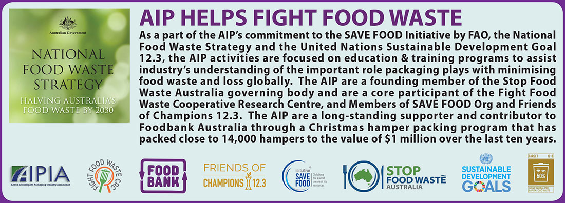 2018-AIP-web-banner-1100x400_food_waste