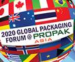 2020-Global-Packaging-Forum-110px