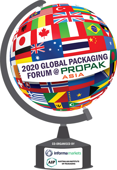 2020-Global-Packaging-Forum-Logo-no-tag-400px