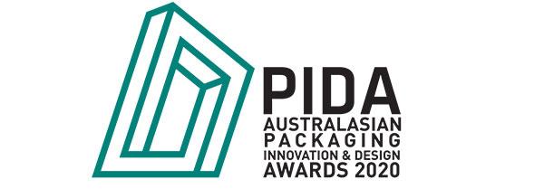 2020-PIDA-finalists-header-600px