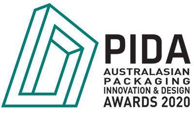 2020-PIDA-logo-400px