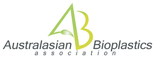 2021-ABA-logo-300px
