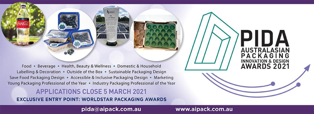 2021-PIDA-Awards-entry-banner-1100px