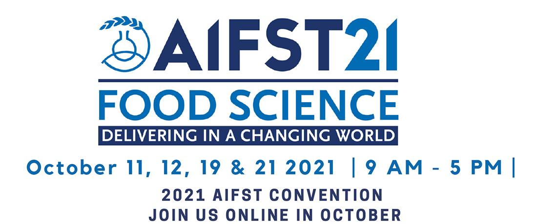 AIFST21-CONVENTION-Banner-1100px