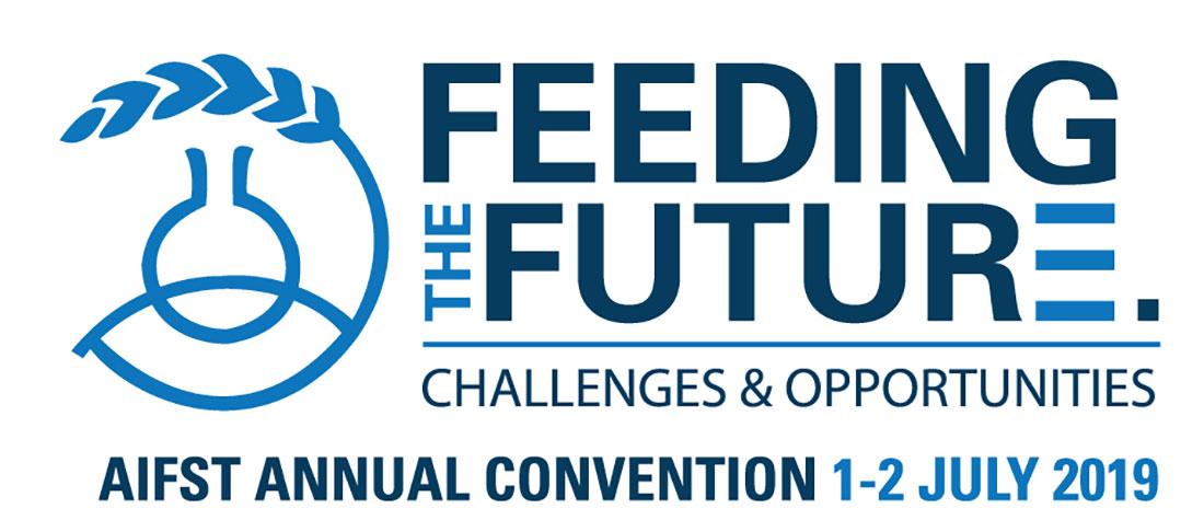 AIFST_Feeding-the-Future-logo_Dates_1100px