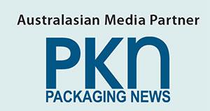 AIP-Salary-Survey-EDM-media-partner-300px